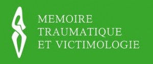 Logo Memoire traumatique